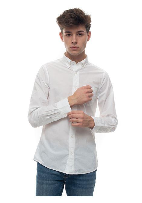 Casual shirt Gant | 6 | 3024332110