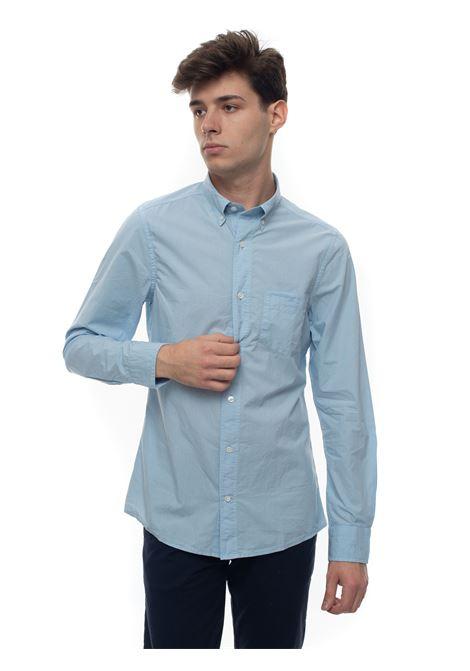 Casual shirt Gant | 6 | 3024332420