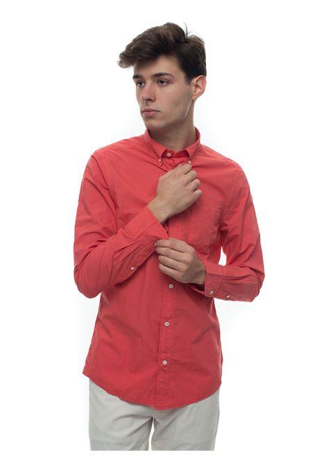 Casual shirt Gant | 6 | 3024332640