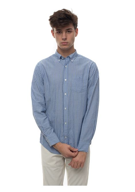 Casual shirt Gant | 6 | 3025030436