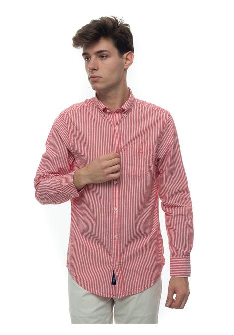 Casual shirt Gant | 6 | 3025030620