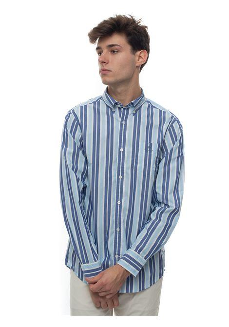 Casual shirt Gant | 6 | 3025530468