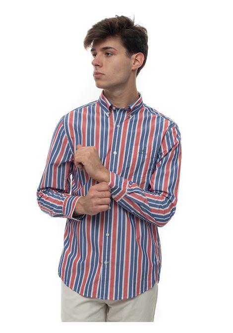 Casual shirt Gant | 6 | 3025530620