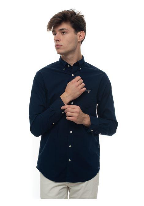 Casual shirt Gant | 6 | 3046400410