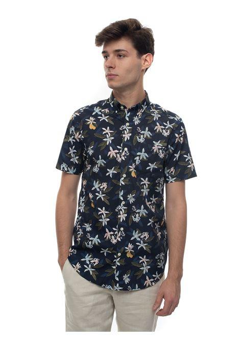 Casual shirt Gant | 6 | 3061801461