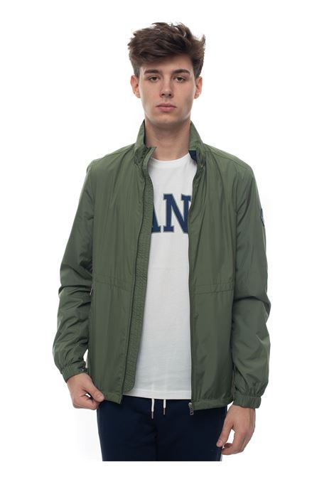 Windbreaker jacket Gant | -276790253 | 7006053358