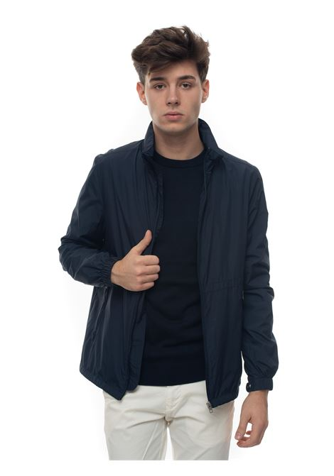 Windbreaker jacket Gant | -276790253 | 7006053410