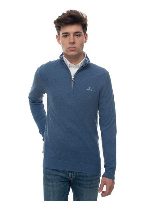 Half zip pullover Gant | 7 | 8030523906