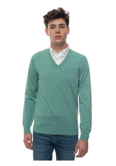 V-neck pullover Gant | 7 | 8030542351