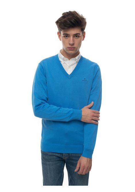 V-neck pullover Gant | 7 | 8030542445