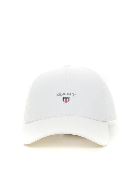 Baseball cap Gant | 5032318 | 9900000110