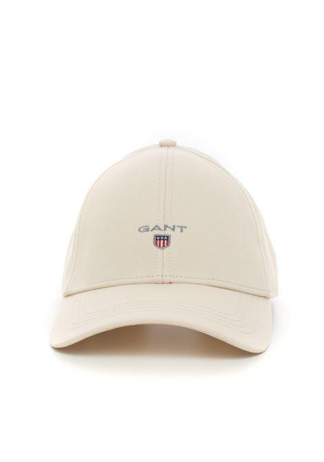Baseball cap Gant | 5032318 | 990000034