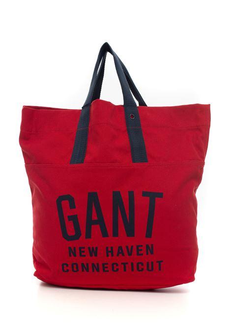 Borsone mare Gant   20000006   9970046620