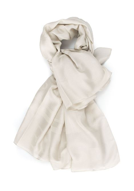 Scarf Guess | 77 | AW8323-MOD03NUD