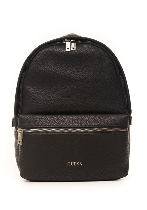 Beauty case dan Guess | 5032307 | HMDANP-P0205BLA