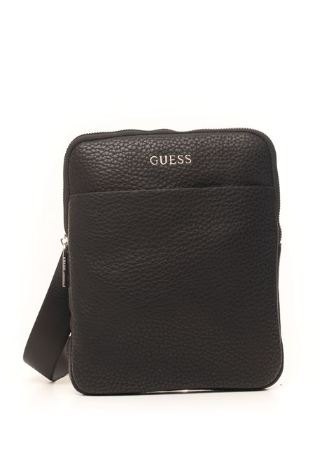 Dan Shoulder bag Guess | 20000001 | HMDANP-P0224BLA