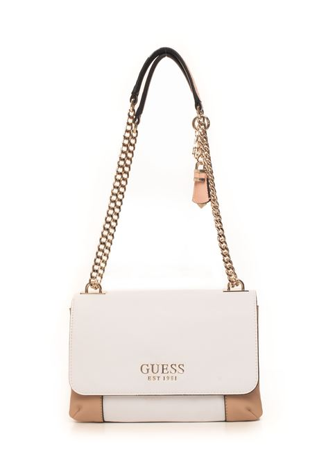 Holly Medium rectangular bag Guess | 31 | HWCB76-69210WML