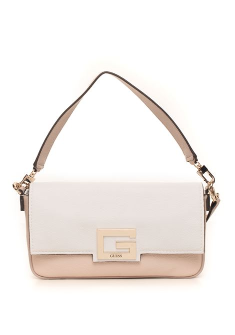 Brightside Big rectangular bag Guess | 31 | HWJG75-80190SML