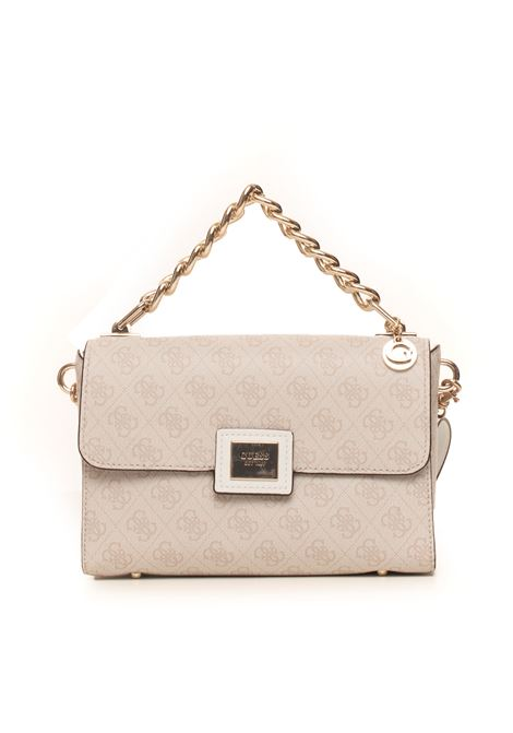 Candace Small rectangular bag Guess | 31 | HWSG76-68180STO