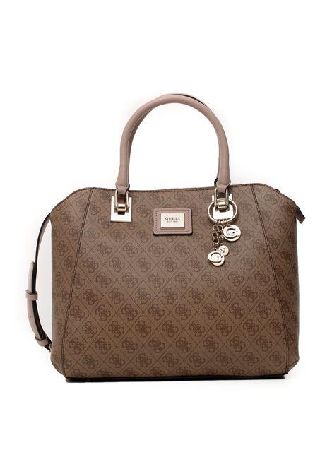 Candace handbag Guess | 31 | HWSG76-68230BRM