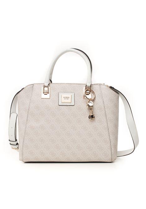 Candace handbag Guess   31   HWSG76-68230STO