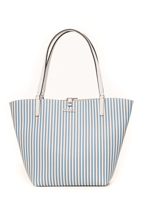 Alby bucket bag Guess | 31 | HWSP74-55230STW