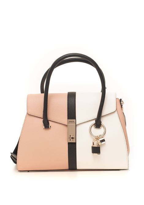 Asher A-line bag Guess | 31 | HWVG74-77070RSM