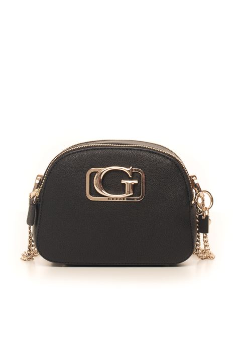 Annarita Shoulder bag Guess | 31 | HWVG75-83140BLA