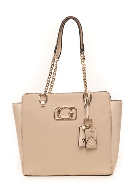 Annarita Shopper bag Guess | 31 | HWVG75-83230TMU