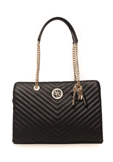 Blakely Big rectangular bag Guess | 31 | HWVG76-63100BLA