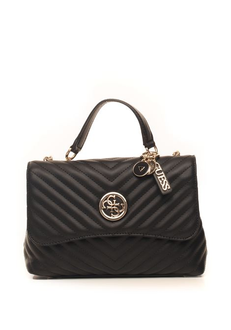 Blakely Medium rectangular bag Guess | 31 | HWVG76-63180BLA