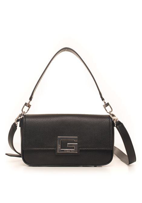 Brightside Medium rectangular bag Guess | 31 | HWVY75-80190BLA