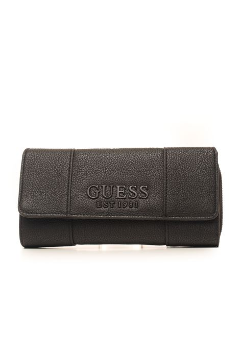Holly Wallet Guess | 63 | SWVG76-69620BLA