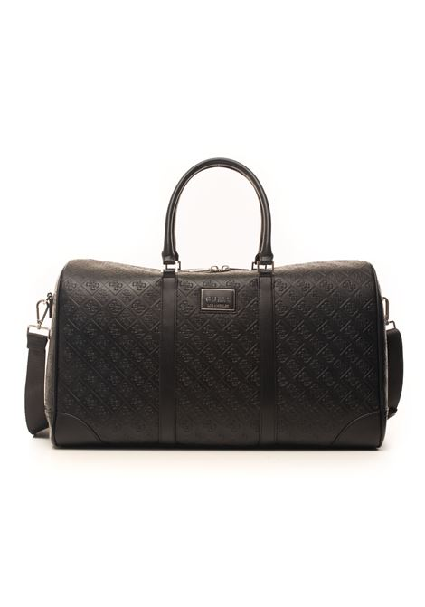 Dan travel bag Guess | 31 | TMDNLE-P0235BLA