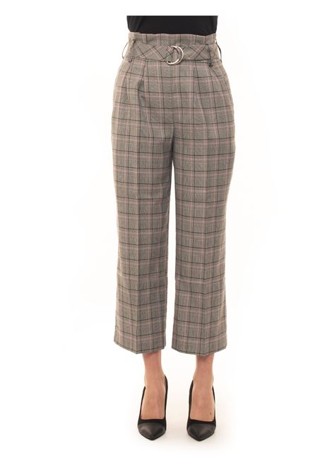 High waisted trousers Guess | 9 | W01B87-WCNF0L422