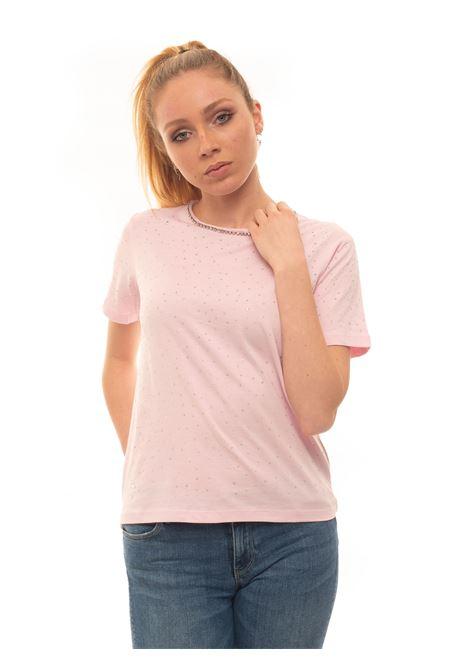 T-shirt Guess | 8 | W01P92-K7DN0G6X8