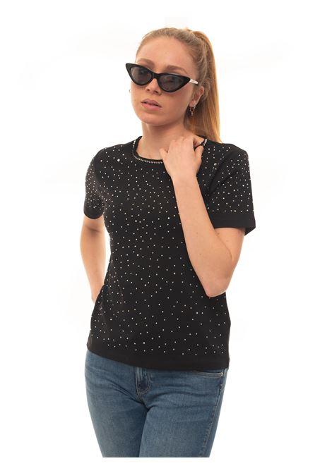 T-shirt Guess | 8 | W01P92-K7DN0JLBK