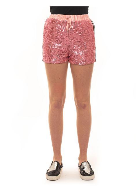 Shorts Guess | 30 | W02D33-K9NN0F68G