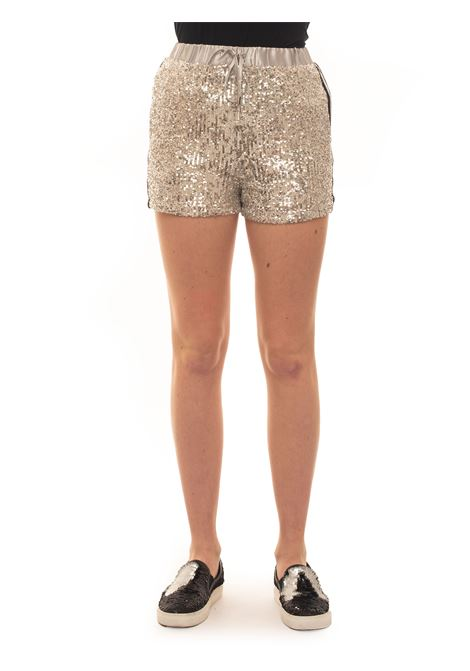 Shorts Guess | 30 | W02D33-K9NN0FQ46