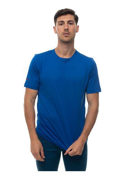 T-shirt Kiton | 8 | UK1165K101