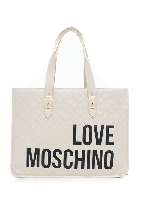 Borsa shopping Love Moschino | 31 | JC4209PP0A-KA110A