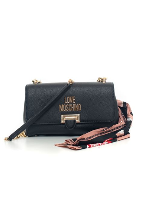 Small bag Love Moschino | 31 | JC4239PP0A-KG0000