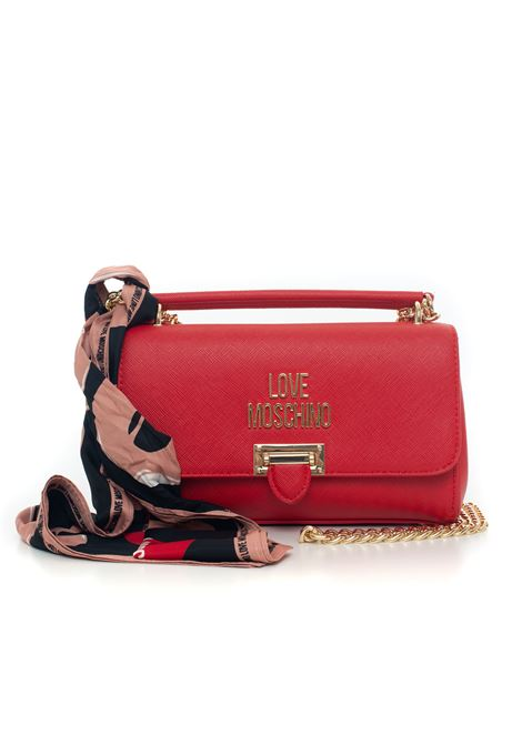 Small bag Love Moschino | 31 | JC4239PP0A-KG0500
