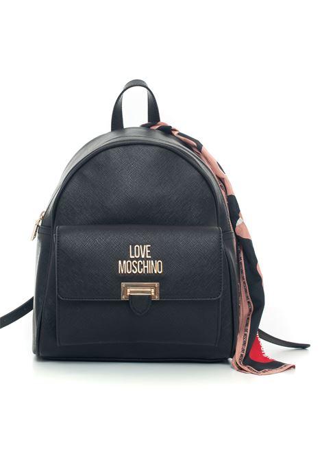 Rucksack Love Moschino | 5032307 | JC4243PP0A-KG0000