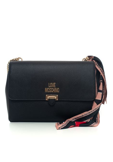 Big-bag Love Moschino | 31 | JC4244PP0A-KG0000