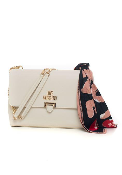 Big-bag Love Moschino | 31 | JC4244PP0A-KG0110