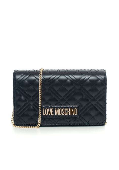 Small bag Love Moschino | 62 | JC4247PP0A-KA0000