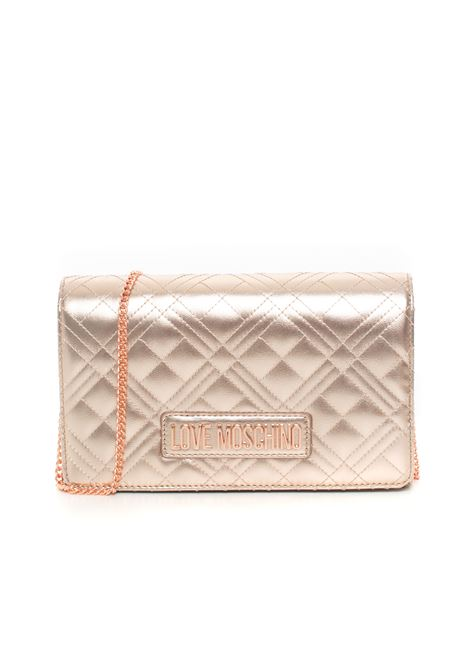 Small bag Love Moschino | 62 | JC4247PP0A-KA0905