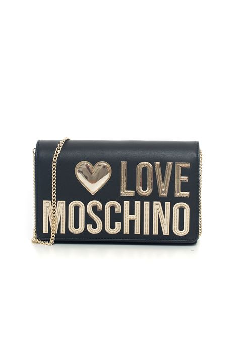 Borsa piccola Love Moschino | 62 | JC4248PP0A-KI100A