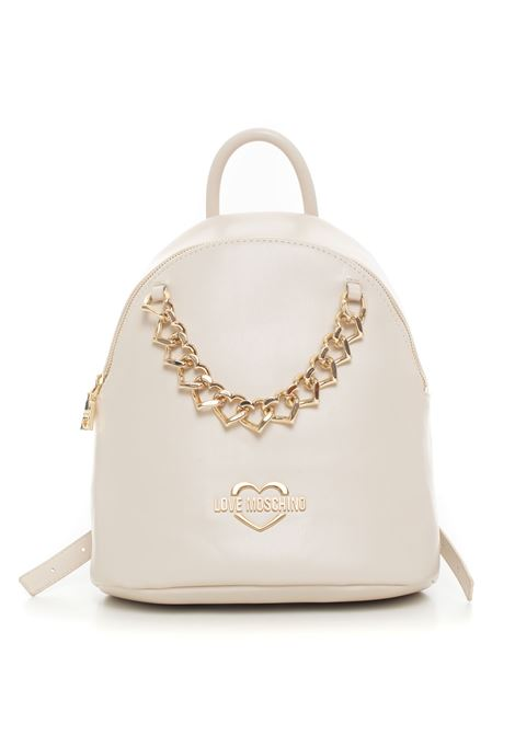 Rucksack Love Moschino | 5032307 | JC4255PP0A-KC0110